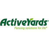 Florida Dealer for ActiveYards- Bracewel