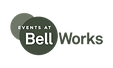 Events At Bell Works_ Home to Super Jers