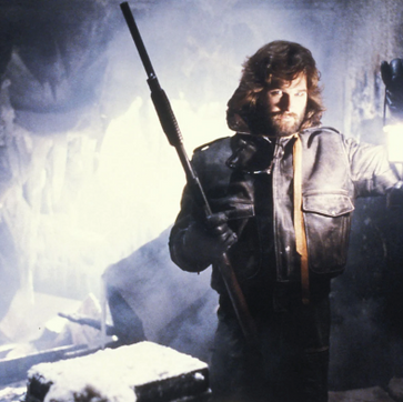 John Carpenter Cryptically Kinda Sorta Confirms Reboot For The Thing Happening With Blumhouse