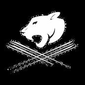 PantherComicsLogo.png