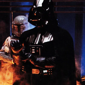 Empire Strikes Back Returning To Theaters Nationwide For 40th Anniversary On Sept. 25