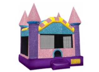 Princess castle.png