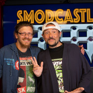 Fatman_Beyond_At_SMocCastle_July_17_2021_Kevin_SmithP1399714.jpg