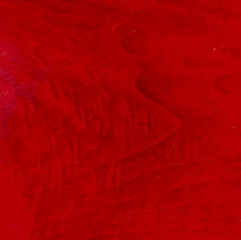 Fiery Red Wood