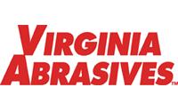 virginia-abrasives.png