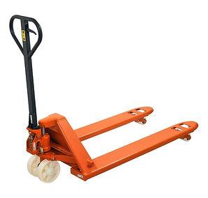 sandusky-lifting-equipment-pt5027-64_100