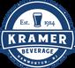 Kramer-Beverage_NEW_Logo_no_background.png