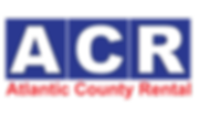 Atlantic County Rentals logo: South Jers