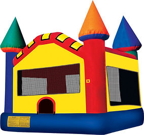 standard-castle.jpg