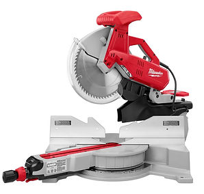 milwaukee-miter-saws-6955-20-64_1000.jpg