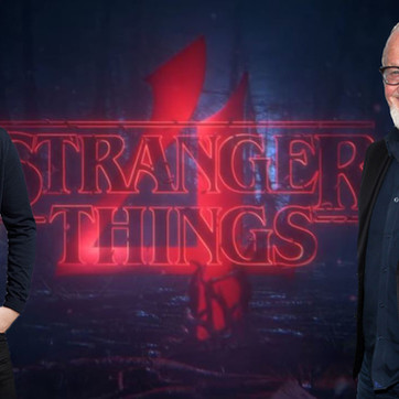 Netflix's 'Stranger Things' Adds Horror Icon Robert Englund, Many Notable Names To Season 4 Cast