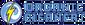 Organic-Cleaners-LLC-logo_300_2x.png