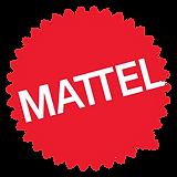MATTEL19_LOGO.png
