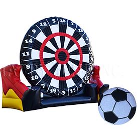 SoccerDart.png