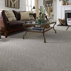 Anderson Tuftex Carpet Florida INSTALLATION Panama City Bracewell's