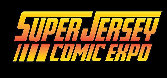 SuperJerseyArtboard 9.png