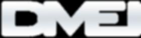 Daniel Mulhern Entertainment Inc.- New J