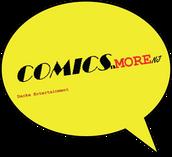 ComicsNMoreNJArtboard 5.png