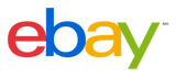 Toytastik on ebay- collectible toys and