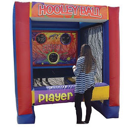hooley-ball-500x500.jpg