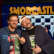 Fatman_Beyond_At_SMocCastle_July_17_2021_Kevin_SmithP1399716.jpg