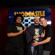 Fatman_Beyond_At_SMocCastle_July_17_2021_Kevin_SmithP1399721.jpg