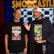 Fatman_Beyond_At_SMocCastle_July_17_2021_Kevin_SmithP1399684.jpg