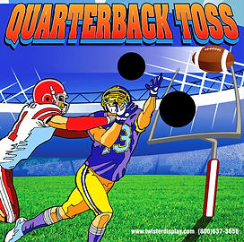Quarterback_Toss_Canvas_standard_798.jpg