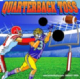 Quarterback_Toss_Canvas_standard_798.jpg
