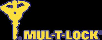 Mul-T-Lock Installation South Jersey: Hu