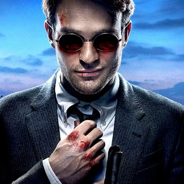 Netflix's Rights to 'Daredevil' Have Officially Expired & Reverted To Marvel/Disney...But Now What?