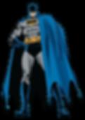 batman-png-32.png