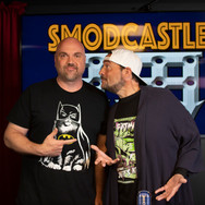 Fatman_Beyond_At_SMocCastle_July_17_2021_Kevin_SmithP1399693.jpg