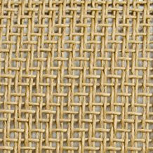 British Small Weave Cane