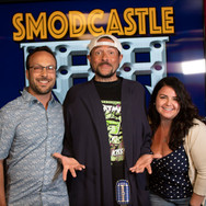 Fatman_Beyond_At_SMocCastle_July_17_2021_Kevin_SmithP1399699.jpg