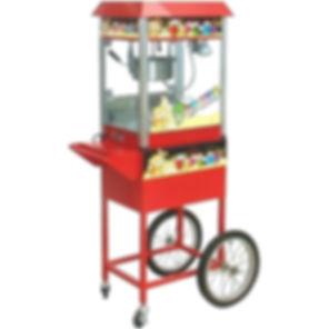 popcorn-machine-on-wheels-old-fashion-po