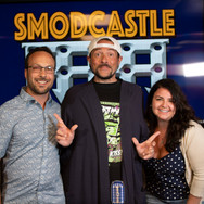 Fatman_Beyond_At_SMocCastle_July_17_2021_Kevin_SmithP1399703.jpg
