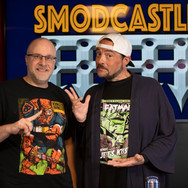 Fatman_Beyond_At_SMocCastle_July_17_2021_Kevin_SmithP1399689.jpg