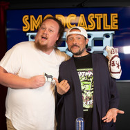 Fatman_Beyond_At_SMocCastle_July_17_2021_Kevin_SmithP1399705.jpg