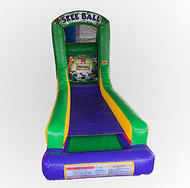 Skee_Ball_Rental.jpg