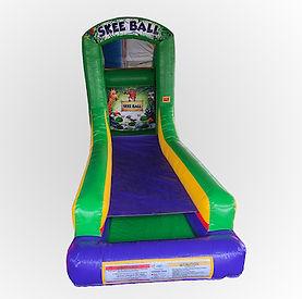 Skee_Ball_Rental.jpg