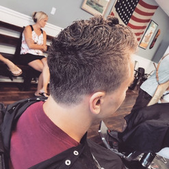 Ryan's Barber Shop- Claire Unger.JPG