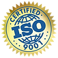iso-9001-certified-logo-png-transparent.