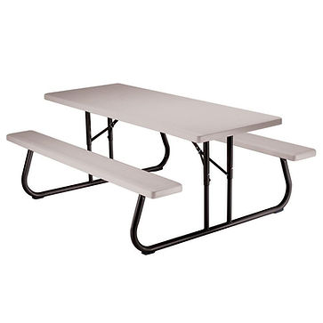 lifetime-picnic-tables-22119-64_1000.jpg