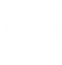 Essl's Dugout Logo