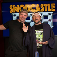 Fatman_Beyond_At_SMocCastle_July_17_2021_Kevin_SmithP1399676.jpg