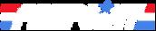 FinalFarpointArtboard 1.png