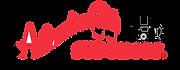 Atlantic_City_Sub_Shops_Logo