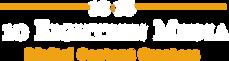 original-web-logo3.png