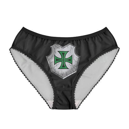 SYLHS Shield Panties